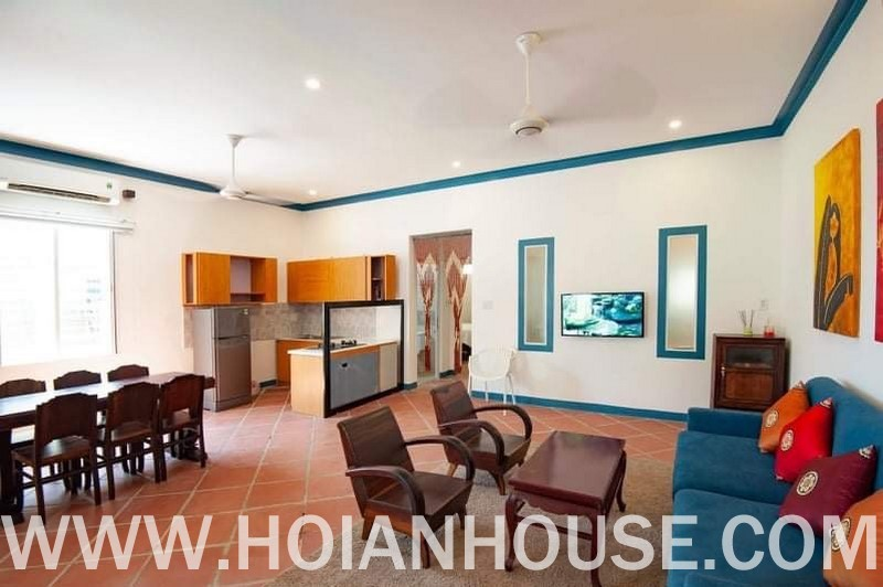 2 BEDROOM HOUSE FOR SALE IN HOI AN (#HAS15)_16