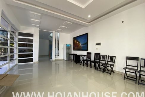 6 BEDROOM HOUSE FOR RENT IN CENTER OF HOI AN(WITH SWIMMING POOL) (#HAH381)_16
