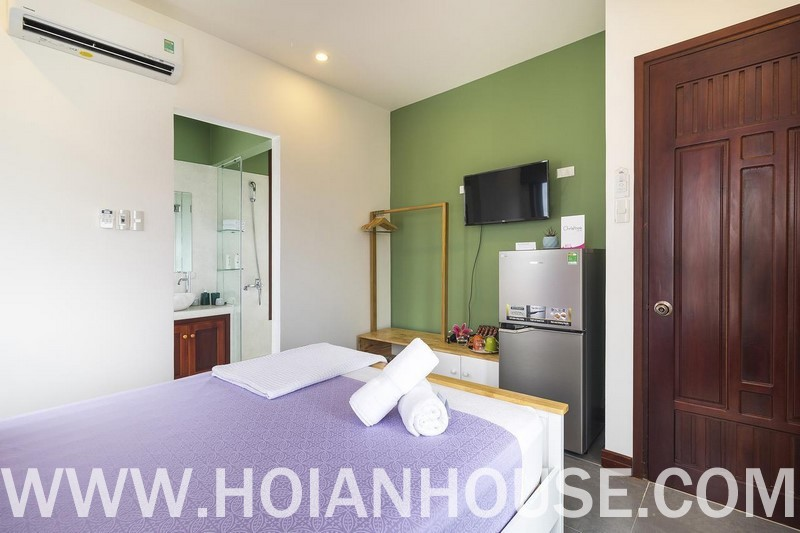 7 BEDROOM VILLA FOR RENT IN HOI AN (PRIVATE POOL) (#HAH370)_17