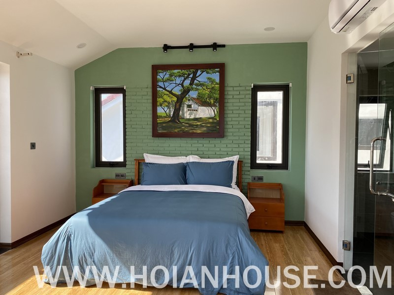 1-2 BEDROOM APARTMENT FOR RENT IN HOI AN (WITH SWIMMING POOL) (#HAA383)_17