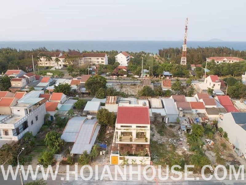 7 BEDROOM HOUSE FOR RENT IN HOI AN (WITH PRIVATE POOL) (#HAH372)_17