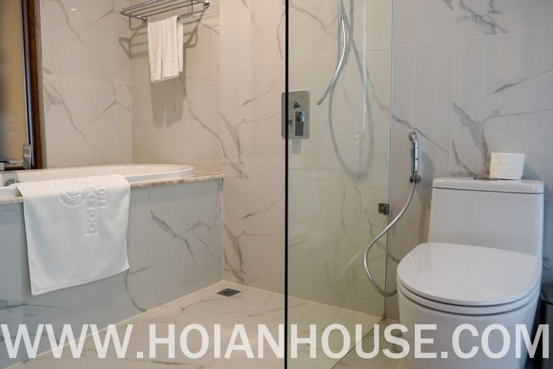 1 BEDROOM APARTMENT FOR RENT IN VILLA COMPOUND IN HOI AN (WITH SWIMMING POOL) (#HAA373))_17