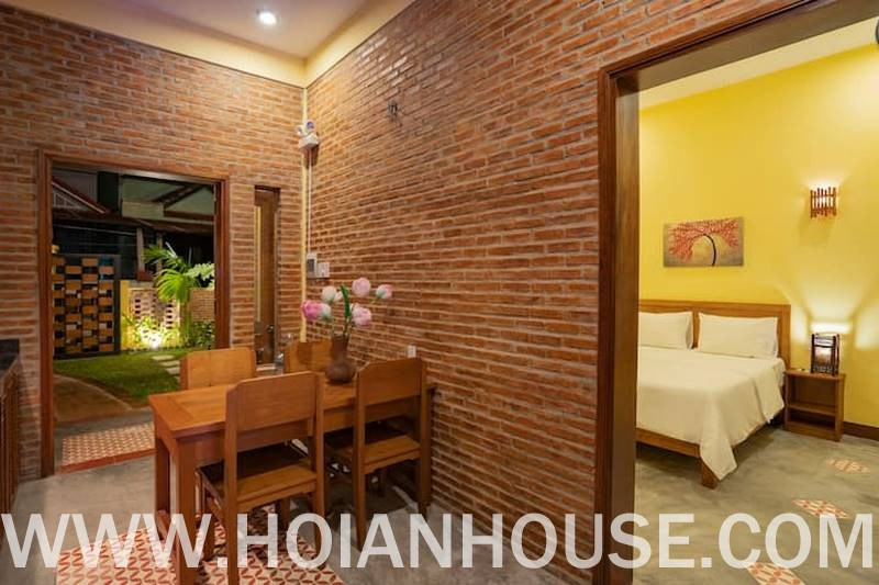6 BEDROOM VILLA FOR RENT IN HOI AN (WITH POOL) (#HAH374)_17
