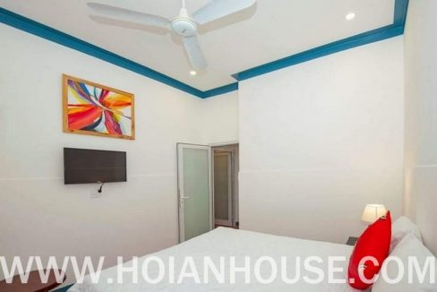 2 BEDROOM HOUSE FOR SALE IN HOI AN (#HAS15)_17