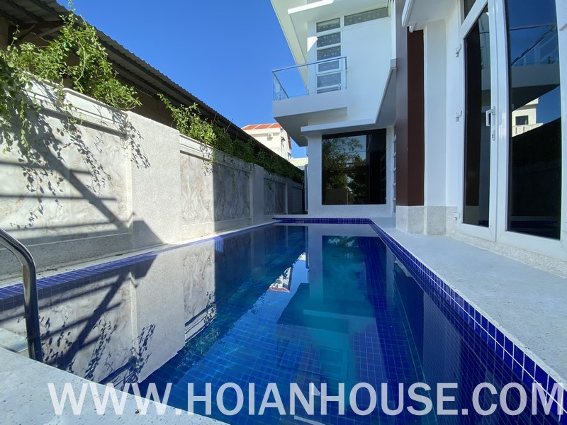 6 BEDROOM HOUSE FOR RENT IN CENTER OF HOI AN(WITH SWIMMING POOL) (#HAH381)_17