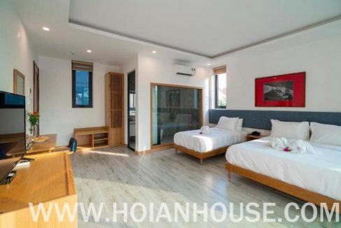 STUNNING 12 BEDROOM VILLA FOR RENT IN HOI AN (WITH NICE SWIMMING POOL) (#HAH382)_17