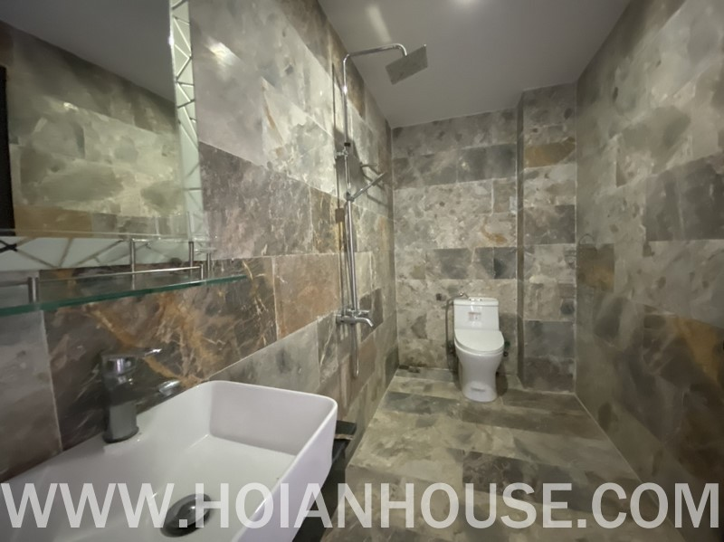 3 BEDROOM HOUSE FOR RENT HOI AN (WITH PRIVATE POOL) (#HAH365)_17