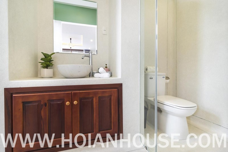 7 BEDROOM VILLA FOR RENT IN HOI AN (PRIVATE POOL) (#HAH370)_18