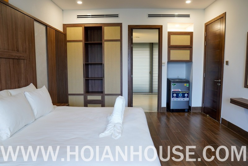 1 BEDROOM APARTMENT FOR RENT IN VILLA COMPOUND IN HOI AN (WITH SWIMMING POOL) (#HAA373))_18