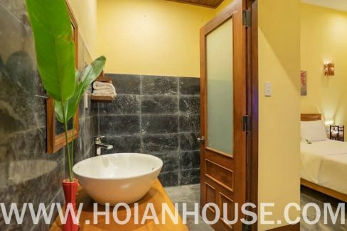 6 BEDROOM VILLA FOR RENT IN HOI AN (WITH POOL) (#HAH374)_18