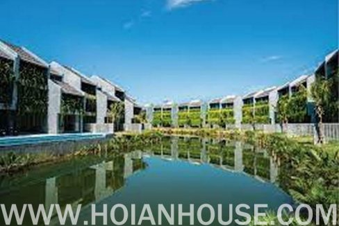 3 BEDROOM VILLA IN VILLA COMPOUND, HOI AN FOR RENT (#HAH377)_18