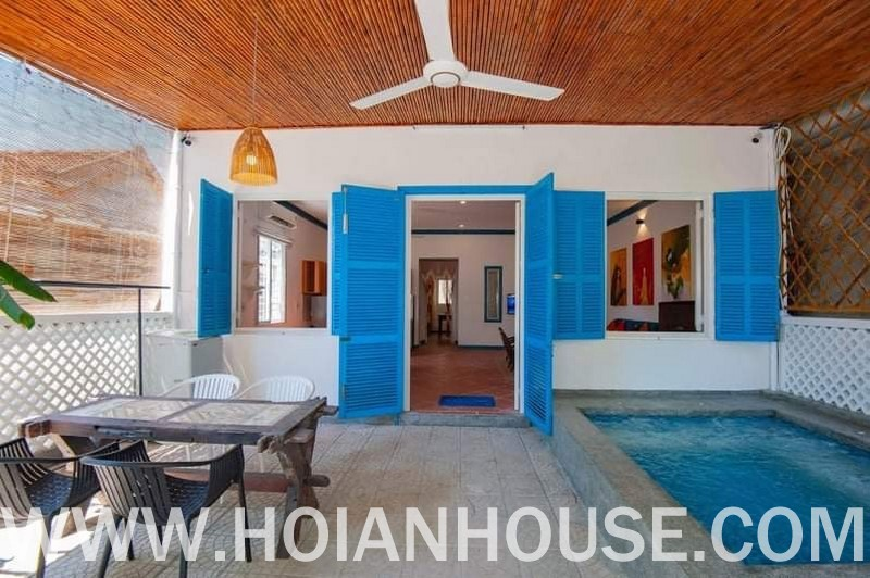 2 BEDROOM HOUSE FOR SALE IN HOI AN (#HAS15)_18