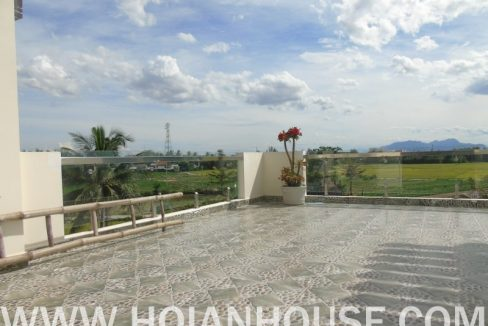 6 BEDROOM HOUSE FOR RENT IN HOI AN (#HAH380) _18