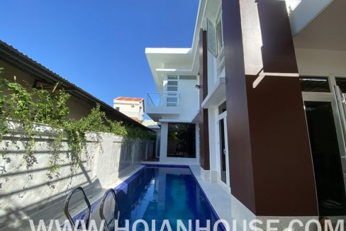 6 BEDROOM HOUSE FOR RENT IN CENTER OF HOI AN(WITH SWIMMING POOL) (#HAH381)_18