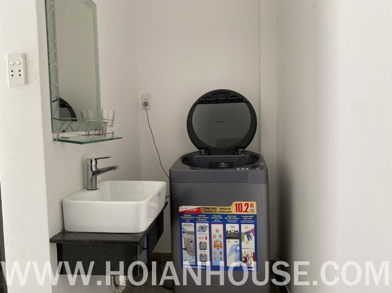 3 BEDROOM HOUSE FOR RENT HOI AN (WITH PRIVATE POOL) (#HAH365)_18