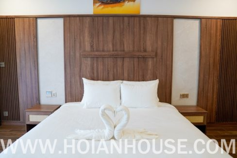 1 BEDROOM APARTMENT FOR RENT IN VILLA COMPOUND IN HOI AN (WITH SWIMMING POOL) (#HAA373))_19