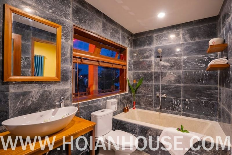 6 BEDROOM VILLA FOR RENT IN HOI AN (WITH POOL) (#HAH374)_19