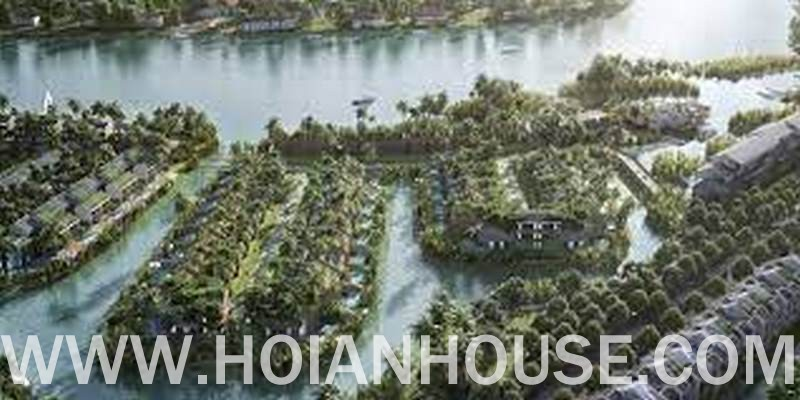 3 BEDROOM VILLA IN VILLA COMPOUND, HOI AN FOR RENT (#HAH377)_19