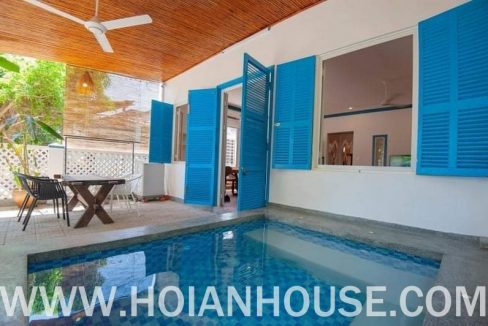 2 BEDROOM HOUSE FOR SALE IN HOI AN (#HAS15)_19