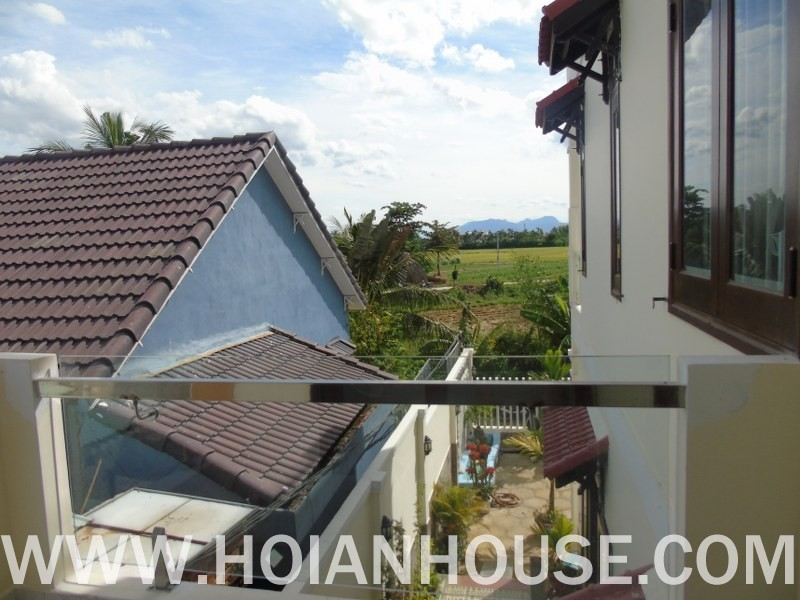 6 BEDROOM HOUSE FOR RENT IN HOI AN (#HAH380) _19