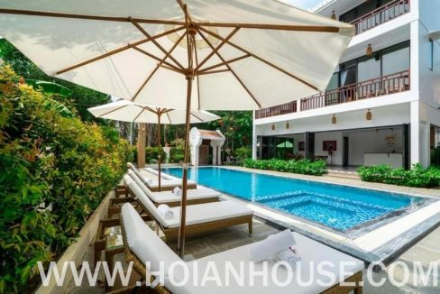 STUNNING 12 BEDROOM VILLA FOR RENT IN HOI AN (WITH NICE SWIMMING POOL) (#HAH382)_19