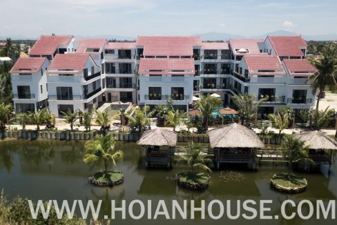1-2 BEDROOM APARTMENT FOR RENT IN HOI AN (WITH SWIMMING POOL) (#HAA383)_19