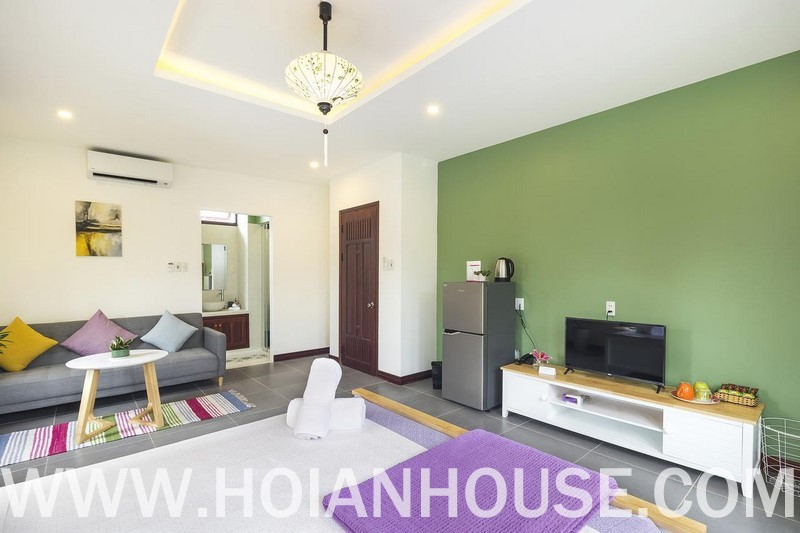 7 BEDROOM VILLA FOR RENT IN HOI AN (PRIVATE POOL) (#HAH370)_19