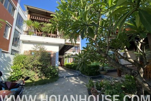 5 BEDROOM HOUSE FOR RENT IN HOI AN (WITH SWIMMING POOL) (#HAH375)_2