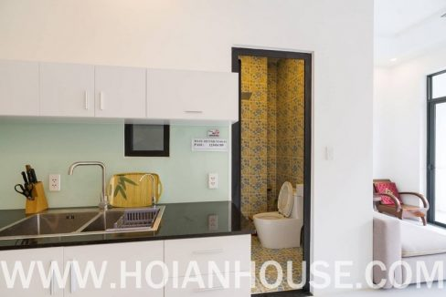 2 BEDROOM APARTMENT FOR RENT IN HOI AN (TAN THANH BEACH) (#HAA376)_2