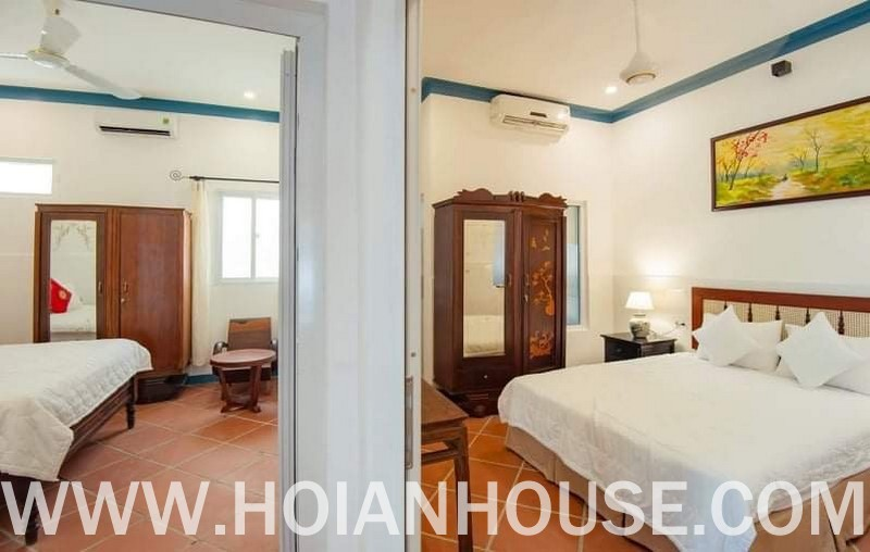 2 BEDROOM HOUSE FOR SALE IN HOI AN (#HAS15)_2