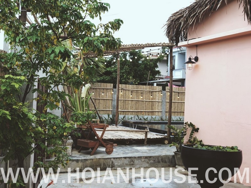 3 BEDROOM HOUSE FOR RENT IN HOI AN (WITH SWIMMING POOL) (#HAH379)_2