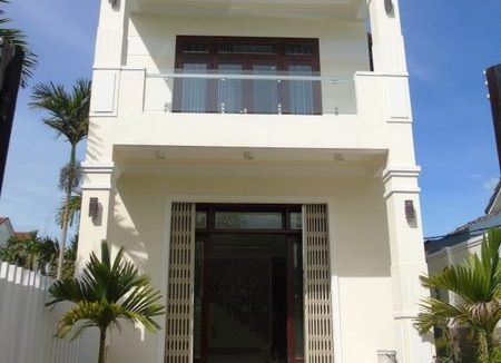 6 BEDROOM HOUSE FOR RENT IN HOI AN (#HAH380) _2