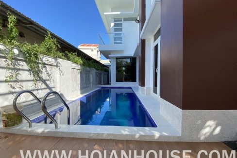 6 BEDROOM HOUSE FOR RENT IN CENTER OF HOI AN(WITH SWIMMING POOL) (#HAH381)_2