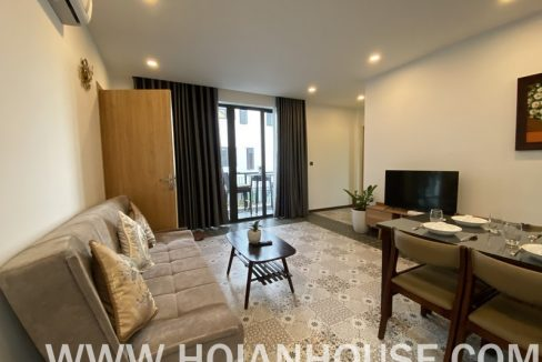 1-2 BEDROOM APARTMENT FOR RENT IN HOI AN (WITH SWIMMING POOL) (#HAA383)_2