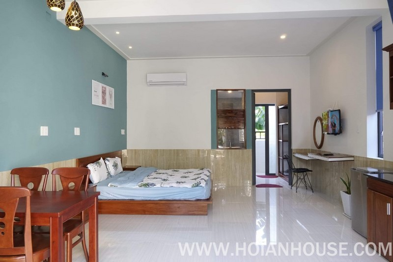1 BEDROOM APARTMENT FOR RENT IN HOI AN (#HAA368)_2