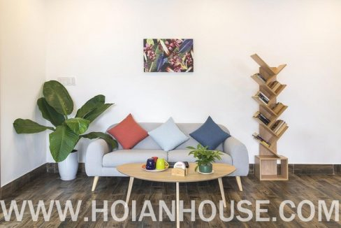 7 BEDROOM VILLA FOR RENT IN HOI AN (PRIVATE POOL) (#HAH370)_2