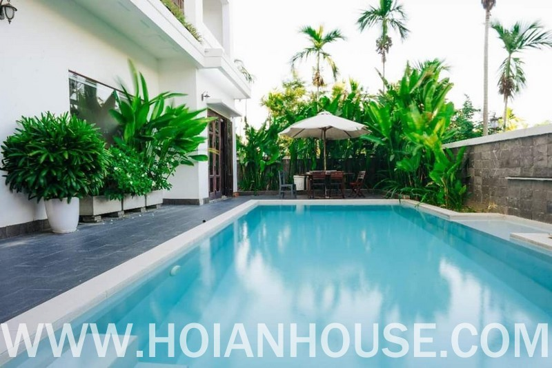 4 BEDROOM HOUSE FOR RENT IN HOI AN (WITH PRIVATE POOL) (#HAH371)_2