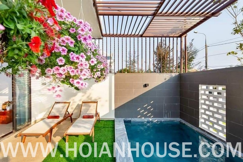 7 BEDROOM HOUSE FOR RENT IN HOI AN (WITH PRIVATE POOL) (#HAH372)_2