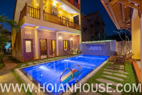 6 BEDROOM VILLA FOR RENT IN HOI AN (WITH POOL) (#HAH374)_2