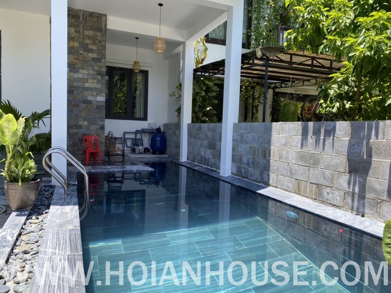 3 BEDROOM HOUSE FOR RENT HOI AN (WITH PRIVATE POOL) (#HAH365)_2
