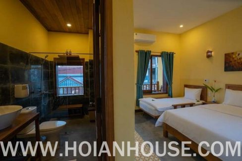 6 BEDROOM VILLA FOR RENT IN HOI AN (WITH POOL) (#HAH374)_20