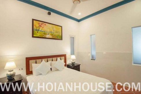 2 BEDROOM HOUSE FOR SALE IN HOI AN (#HAS15)_20