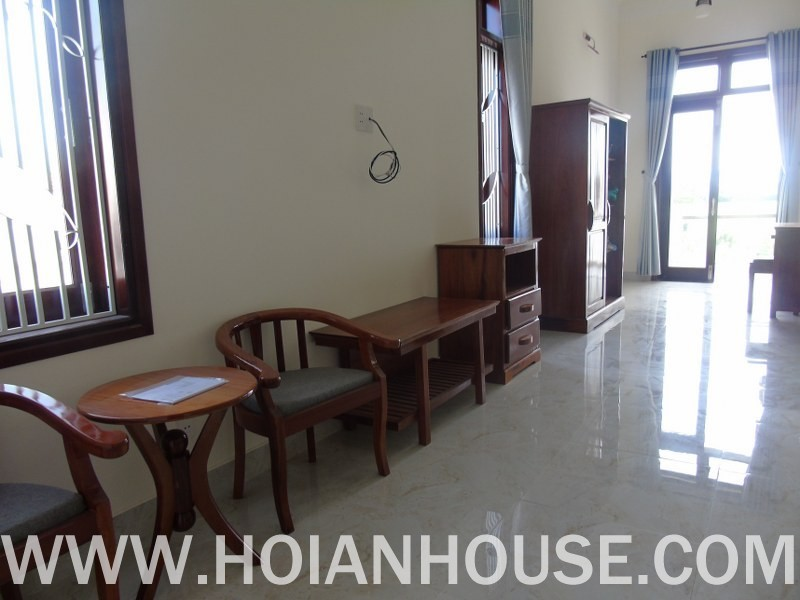 6 BEDROOM HOUSE FOR RENT IN HOI AN (#HAH380) _20