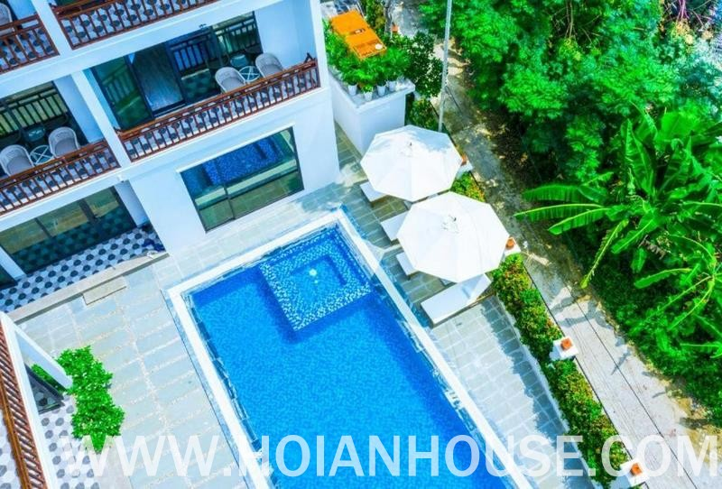 STUNNING 12 BEDROOM VILLA FOR RENT IN HOI AN (WITH NICE SWIMMING POOL) (#HAH382)_20