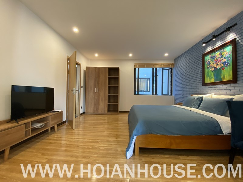 1-2 BEDROOM APARTMENT FOR RENT IN HOI AN (WITH SWIMMING POOL) (#HAA383)_20