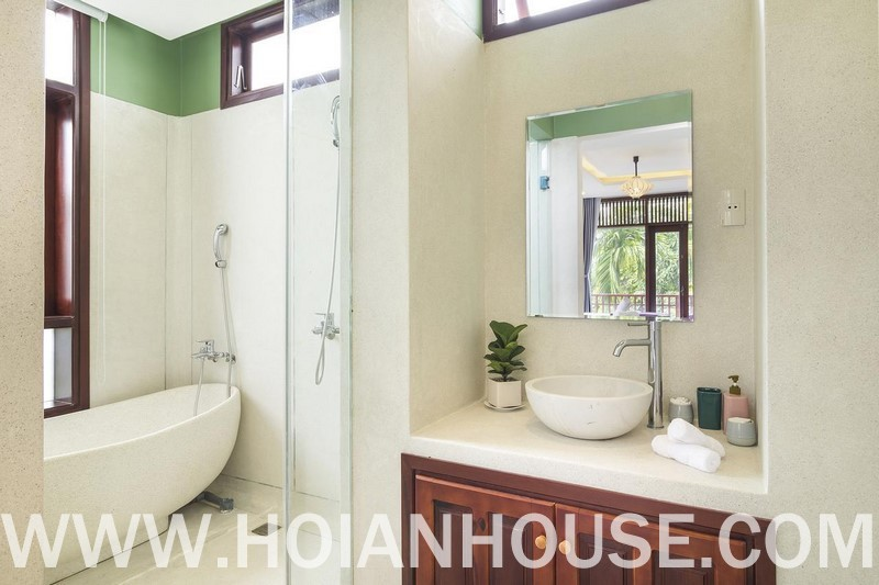 7 BEDROOM VILLA FOR RENT IN HOI AN (PRIVATE POOL) (#HAH370)_20