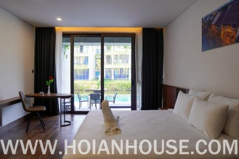 1 BEDROOM APARTMENT FOR RENT IN VILLA COMPOUND IN HOI AN (WITH SWIMMING POOL) (#HAA373))_21