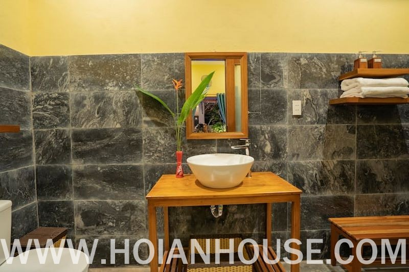 6 BEDROOM VILLA FOR RENT IN HOI AN (WITH POOL) (#HAH374)_21