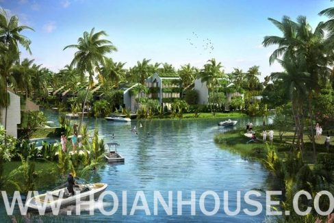 3 BEDROOM VILLA IN VILLA COMPOUND, HOI AN FOR RENT (#HAH377)_21
