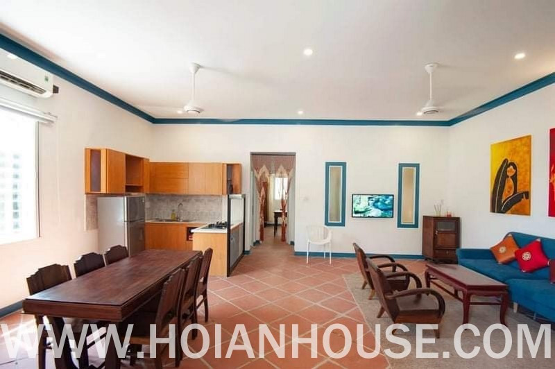 2 BEDROOM HOUSE FOR SALE IN HOI AN (#HAS15)_21